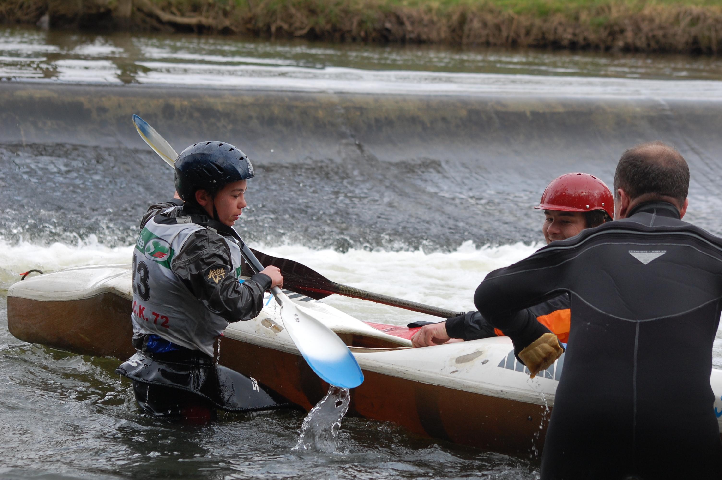 Canoe Saint Leonard Des Bois u2013 Myqto com # Canoe St Leonard Des Bois